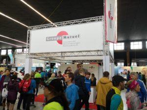 Marathon Bern 🏃